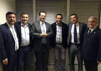 fernando_torres_kassab_prefeitos_24-2-16