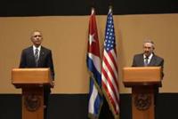 agencia_cubana_de_noticias_obama-raul_3_1