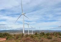 energia_eolica_vale_sao_francisco_hp