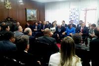 governadores_carta_temer_foto_camila_peres_16-8-16_hp