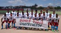 final_copa_dos_bairros_capa
