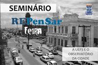 seminario_repensar_feira_hp