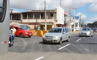 cruzamento_hp_j_durval_presidente_ago_2017_secom_pmfs