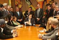 ambientalistas_amazonia_congresso_nacional_hp_12-9-17